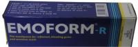Emoform-R Toothpaste 100 g