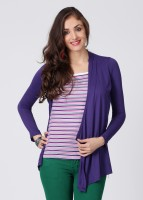 Scullers Casual Printed Women's Top