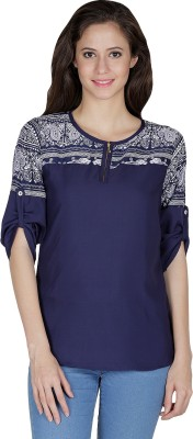 http://linksredirect.com?pub_id=2731CL2612&subid=http://www.flipkart.com/mayra-party-3-4-sleeve-solid-women-s-top/p/itme9bfj3cnz9c27?pid=TOPE9BFJ3EYFXSUY&ref=L%3A-6984863146776313828&srno=p_5&query=blue+top+&otracker=from-search&url=http%3A//www.flipkart.com/