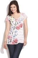 Wills Lifestyle Casual Women's Top