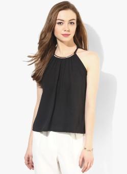 10ee9591b17e Upto 80% discount Women s Crop Top on Flipkart