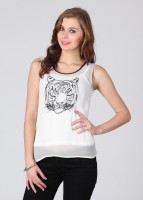 Mishka Casual Women's Top