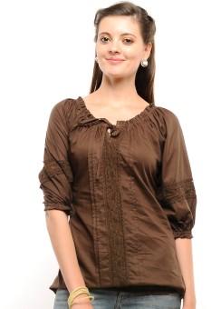 Aurelia Online womens clothing store in india. Buy Aurelia dresses