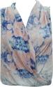 Indiatrendzs Casual Sleeveless Printed Women's Top