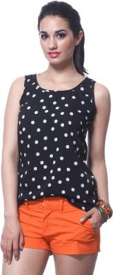 http://www.flipkart.com/faballey-casual-sleeveless-polka-print-women-s-top/p/itmdp5xagmfyfqhn?pid=TOPDP5X75VZH6FGX&affid=deepakjha8