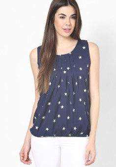 Good online clothing stores for women