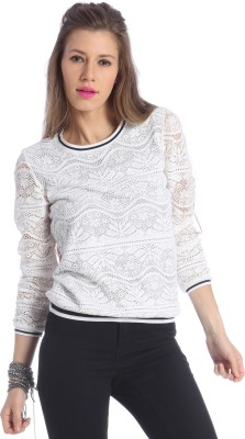 http://linksredirect.com?pub_id=2731CL2612&subid=http://www.flipkart.com/only-casual-full-sleeve-solid-women-s-top/p/itmeacfvu2rftbya?pid=TOPEACFVQAFPGDJP&ref=L%3A-7155474614259989861&srno=p_44&query=white+top&otracker=from-search&url=http%3A//www.flipkart.com/