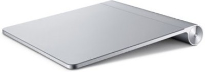 Apple MC380ZM/B