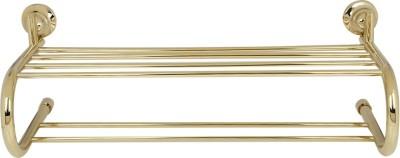 JJ-Sanitaryware-Rich-Construction-25-inch-6-Bar-Towel-Rod