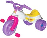 A Smile Toys & More A Smile Toys & More Trike For Tuff Ride Tricycle
