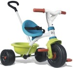 Smoby Be Move Tricycle