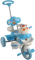 Mee Mee Robo Tricycle