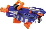 Bang Toy Guns & Weapons Bang Mitashi Hummingbird