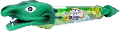 Darling Toys Toy Guns & Weapons Darling Toys Snake Holi Water Pichkari Pipe