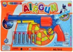 RK Toys Toy Guns & Weapons RK Toys Air