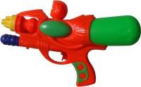 Toyzstation Darling Pichkari Robo Pressure Gun (Multicolor)