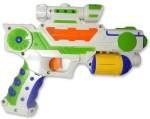 Shop Street Toy Guns & Weapons 8