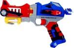 Montez Toy Guns & Weapons Montez super transmutation gun