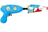 ETHOS PICHKARI DOREMON WATER GUN (ETHOS) (Multicolor)