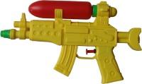 Toyzstation Darling Pichkari Machine Water Gun (Multicolor)