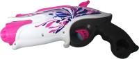 Mitashi Bang Petrel Toy Gun (Pink)