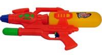 Toyzstation Darling Pichkari Power Water Gun (Multicolor)