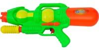 Toyzstation Darling Pichkari Super Water Gun (Multicolor)
