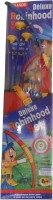 VTC Deluxe Robinhood Bow & Arrow Set