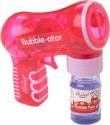 Hamleys Infinite Bubbles - Pink
