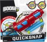 BOOMco Toy Guns & Weapons BOOMco Quicksnap