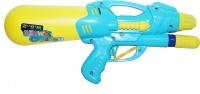 Rangeela Water Gun Pichkari (Blue)