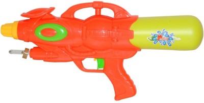 Karma Toy Guns & Weapons 11