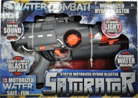 Saturator Hydro Blaster STR 210 Grey