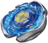 Takaratomy Screw Capricorne MF Battle Top (Yellow, Blue)