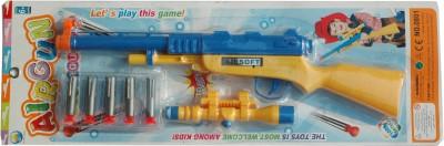 Air-Gun-Shooter-Air-Gun-(8081)