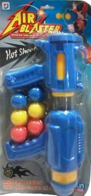 Shop-&-Shoppee-Hot-Shoot-Air-Blaster-Gun