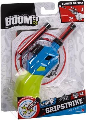 boomco-gripstrike-400x400-imaee5nzpuycpf