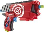 BOOMco Toy Guns & Weapons BOOMco Farshot Blaster
