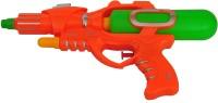 Toyzstation Darling Pichkari War Water Gun (Multicolor)