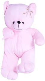 E soft Soft Toys 28