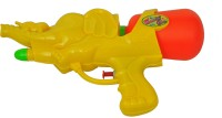 Toyzstation Darling Pichkari Appu Water Gun (Multicolor)