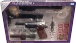 Transformers Toy Guns & Weapons G1