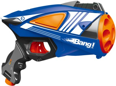 Bang Toy Guns & Weapons Bang Mitashi Vulture