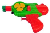 Toyzstation Darling Pichkari Fan Water Gun (Multicolor)