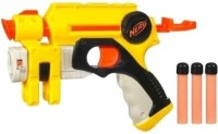 Nerf Nite Finder EX-3: Toy Weapon
