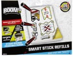 BOOMco Toy Guns & Weapons BOOMco Smart Stick Refills