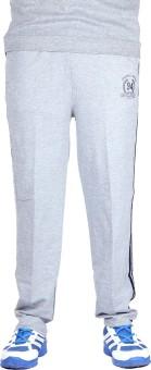 Unifit Double Side Striped Design Pyjama Solid Men's Track Pants - TKPE74Z2HNZVWK3Q