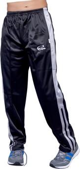Prokyde Track Pant Striped Men's Track Pants
