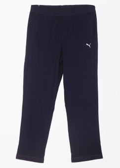 Puma Men's Track Pants - TKPEBNT78JRFRUUF