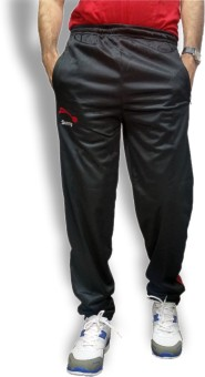 Sunny Dresses Solid Men's Track Pants - TKPE5ZG8RUWP5ZHC